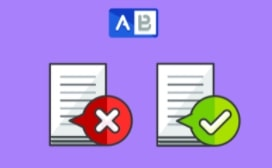 Performing AB Testing is a great way to increase your conversions